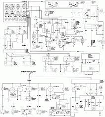 Dodgeram truck ram ton 2wd 9l fi ohv 8cyl fig starter wiring diagram firebird