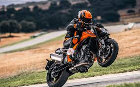 2018 ktm 790 enduro. brilliant ktm 2018 ktm 790 duke horsepower and ktm enduro