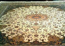 hand knotted rugs from india hand knotted rugs from hand knotted rugs an introduction to the hand knotted rugs from india
