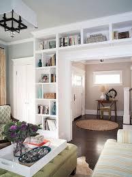 ikea kids room furniture inspirational bookcase 35 inspirational ikea built in bookcase ideas smart ikea