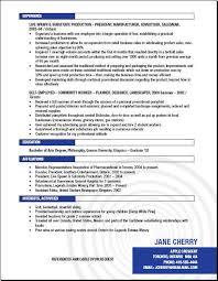 Healthcare Recruiter Sample Resume Sarahepps Com