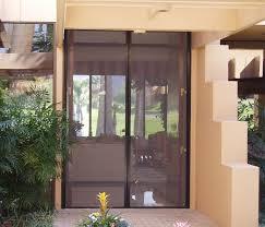 retractable screen doors. Retractable Screen Doors N