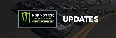 Nascar Updates Iracing Com Motorsport Simulations