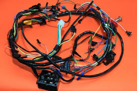 don't do it top 12 wiring mistakes alloy metal products livermore ca at Alloy Metals Wiring Harness