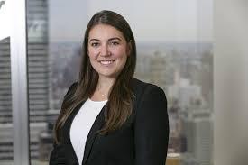 Jillian Shapiro, Ph.D. | Associate | Fish