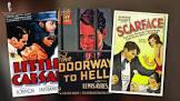 Henri Pachard Talk Dirty to Me: Part Six Movie