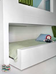 trend bedroom furniture italian. Bedroom Decorated Interior Ideas Inspiration Design Fascinating And Trend Italian Furniture Designs