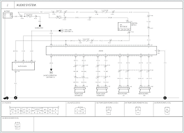 wiring diagram for heated seats wiring diagram toolbox