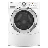 maytag 3000 series washer. Fine Series Throughout Maytag 3000 Series Washer