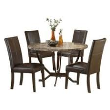 monaco marble dining table and chairs. monaco marble dining table and chairs d