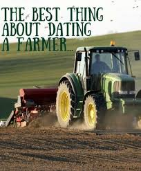 40 Farming Quotes 40 QuotePrism Interesting Farming Quotes