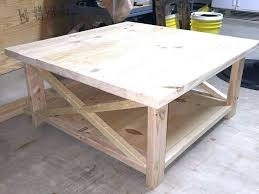 rustic coffee table plans rustic coffee table best rustic coffee tables ideas on country coffee rustic rustic coffee table