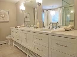 Small Bathroom Wall Cabinet Espresso Bathroom Wall Cabinet Furniture Fancy Bathroom Sink For