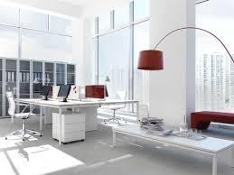 modern furniture charlotte nc great modern furniture with modern