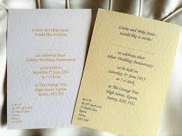 anniversary invitations, wedding anniversary invites from 60p each Wedding Invitation Wording Guest wedding anniversary invitations wedding invitation wording guest names
