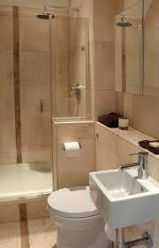 Low Budget Bathroom Remodel Budget Bathroom Remodel Charming Charming Diy Bathroom Renovation