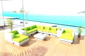 patio furniture palm springs patio furniture palm desert patio furniture repair palm desert ca outdoor furniture