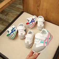 <b>Korean Children's Clothing</b> Summer Autumn Kids Coat <b>Unisex</b> ...