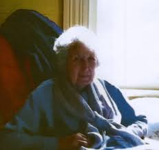 Obituary of Myra Lee Dunn | Pugh Funeral Home serving Asheboro, Ran...