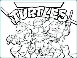 ninja turtles pictures to color a1541 new ninja turtles coloring pages best of age mutant ninja turtles coloring pages ninjas coloring pages ninja