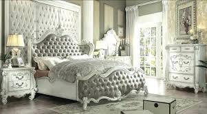 white victorian bedroom furniture. White Victorian Bedroom Furniture Picture For Sale . A