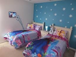 bedroom accessories for girls. disney\u0027s frozen bedroom accessories for girls