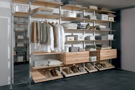 clothes storage systems. Modern Comfort Clothes Storage System To Systems