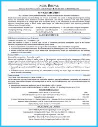 Awesome Powerful Cyber Security Resume To Get Hired Right Away