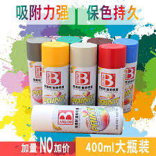 get ations botny since painting car bike motorcycle graffiti wall painting hand painting furniture spray paint cans paint