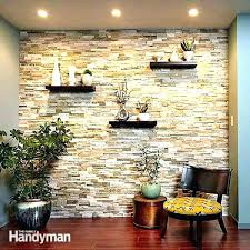 appealing wall panels home depot the dry brush grey boards