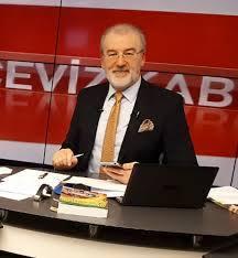 """Dr. Hulki Cevizoğlu on Twitter: """"Sevgili izleyicilerim, Ceviz Kabuğu bundan  sonra her hafta CUMARTESİ 21.00'de HALK TV'DE. @halktvcomtr… """""""