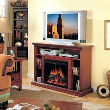 big lots electric fireplaces electric fireplace big lots big lots electric wall fireplace