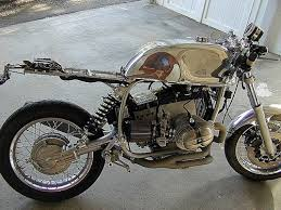 cafe racer s gallery flatracer com classic bikes cafe racers