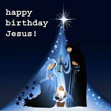 merry christmas jesus birthday. Beautiful Christmas Happy Birthday Jesus Merry Christmas By The Hana Hiphop Kids Featuring  Jameser Throughout Merry Christmas T