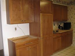 cabinet pulls placement. Fascinating Types Special Cabinet Knob Placement Kitchen And Pulls Of Hardware Ideas Trends T