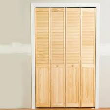accordion closet doors. Distinctive Closet Doors At Home Depot Bifold STEVEB Interior Accordion