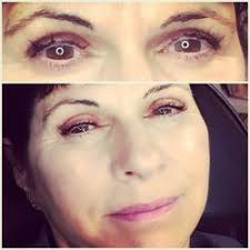 s beauty by danyelle 79 photos permanent makeup 8947 bee caves rd austin tx phone number yelp