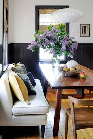 Living Room With Dining Table 25 Best Ideas About Couch Dining Table On Pinterest Beach Style