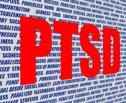 mins of meditation is capable of reducing ptsd symptoms these  ptsd