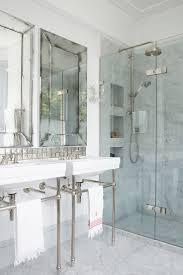 Small Picture httpswwwpinterestcoukexploresmall bathroom