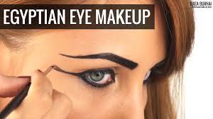 posts egyptian eye makeup best