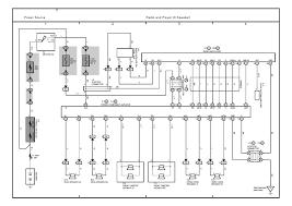 car stereo wiring toyota sienna 2000 wiring diagram split sienna radio wiring wiring diagram show car stereo wiring toyota sienna 2000
