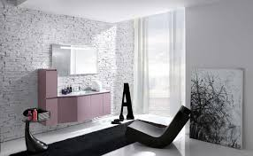 Italian Design Living Room Bathroom Italian Design Italian Design Perfect Achieving Hotel