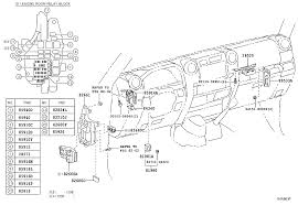 wiring diagram 1995 chevy lumina wiring discover your wiring 2003 chevy astro van fuse box wiring diagram 1995