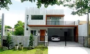 Modern industrial homes Raw Facade The Modern Industrial Real Living Modern Industrial Style Updates Family Home Rl