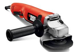 black and decker tools. black \u0026 decker® - angle grinder and decker tools