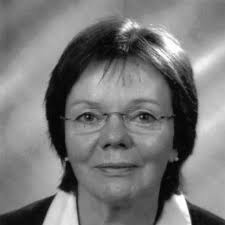 Dr. Brigitte Hamm - Senior Researcher - Institute for Development ...