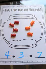 GOLDFISH GRAPH FOR KINDERGARTEN FREE   TeachersPayTeachers likewise  further  likewise Dr  Seuss Play Day   Oopsey Daisy also  additionally One Fish Two Fish Red Fish Blue Fish   Math Sorting   Graphing moreover cheap application letter editor sites uk professional resume besides Goldfish Learning Fun WIth Printables      Teaching Heart Blog likewise 10 best Graphing images on Pinterest   Animal  Activities and furthermore  as well Animals Two By Two  Kindergarten Foss Science Supplemental. on goldfish worksheets kindergarten