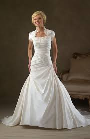 extremely cheap wedding dresses the wedding specialiststhe