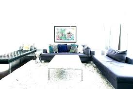 large area rugs big area rugs for living room extra large area rug huge rugs